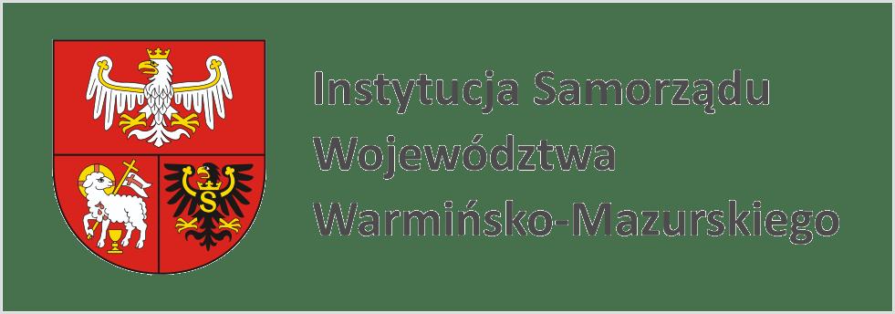 instytucja_sam