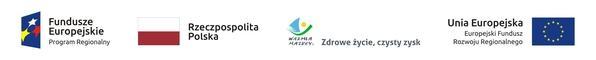 logo_RPO_2014_2020_flaga.jpg